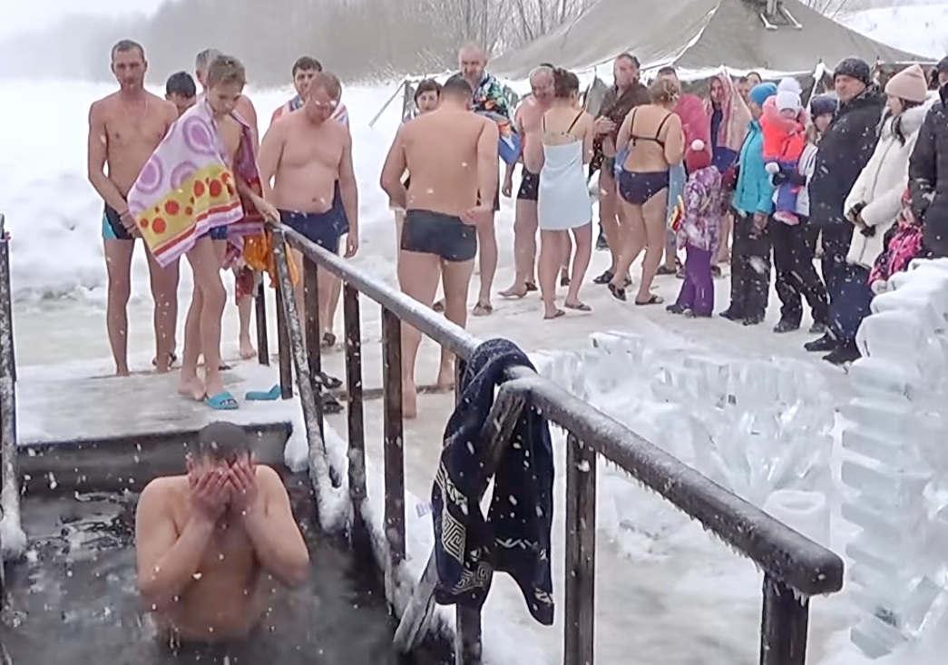 https://ru.avalanches.com/biysk_okunanyia_na_kreshchenye_v_kupely_na_reke_byia_byisk_altaiskyi_krai25077_21_01_2020