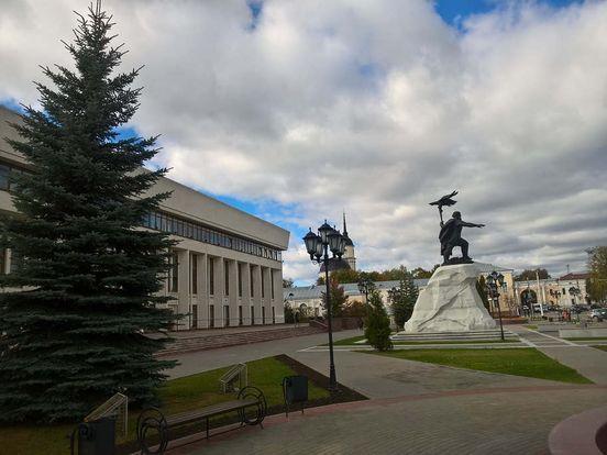 https://ru.avalanches.com/kaluga_ploshchad_stari_torh_y_hostyne_riad_vyzytka_kaluhy7410_23_10_2019