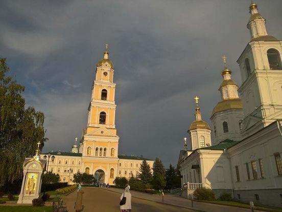 https://ru.avalanches.com/sarov_monastr_v_deveevo_udel_bozhei_matery_sviate_mesta_rossyy4216_05_10_2019
