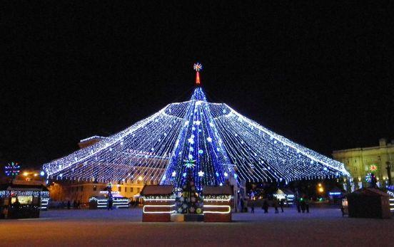 https://ru.avalanches.com/belgorod_belhorod_podhotovylsia_k_vstrechy_novoho_hoda_y_rozhdestva20091_27_12_2019