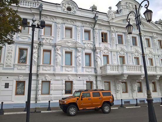 https://ru.avalanches.com/nizhniy_novgorod_verkhnevolzhskaia_naberezhnaia_ukrashenye_nyzhneho_novhoroda9908_04_11_2019