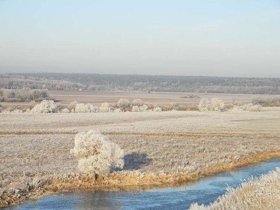 https://ru.avalanches.com/kaluga_perve_zamorozky_v_tsentralnoi_chasty_rossyy_ynei_na_reke_uhra13404_22_11_2019