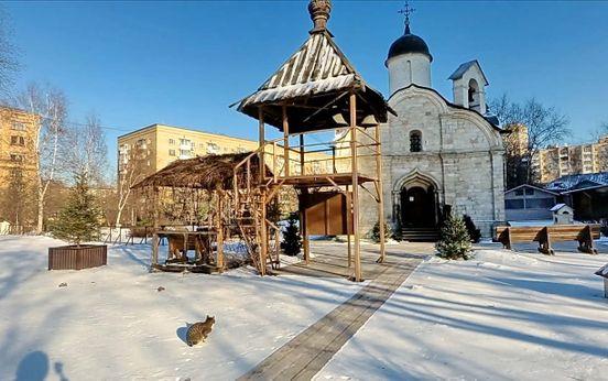 https://ru.avalanches.com/moscow_khram_sviatoho_tryfona_v_naprudnom_moskva40892_02_04_2020