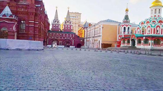 https://ru.avalanches.com/moscow_krasnaia_ploshchad_vo_vremia_karantyna_aprel_2020_moskva65006_10_04_2020