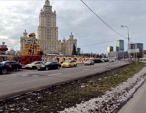 https://ru.avalanches.com/moscow_naberezhnaia_tarasa_shevchenko_moskva31672_22_02_2020