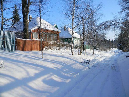 https://ru.avalanches.com/kemerovo_novohodniaia_skazka_v_derevne20683_30_12_2019