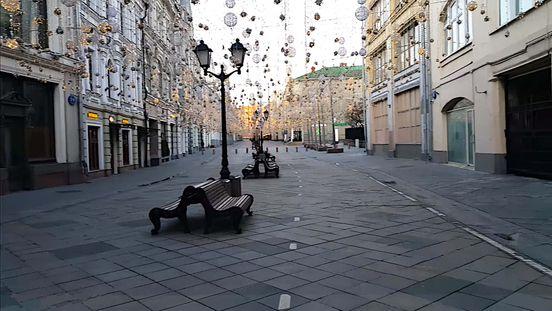 https://ru.avalanches.com/moscow_nykolskaia_ulytsa_y_lubianskaia_ploshchad_vo_vremia_samoyzoliatsyy_moskva79307_12_04_2020