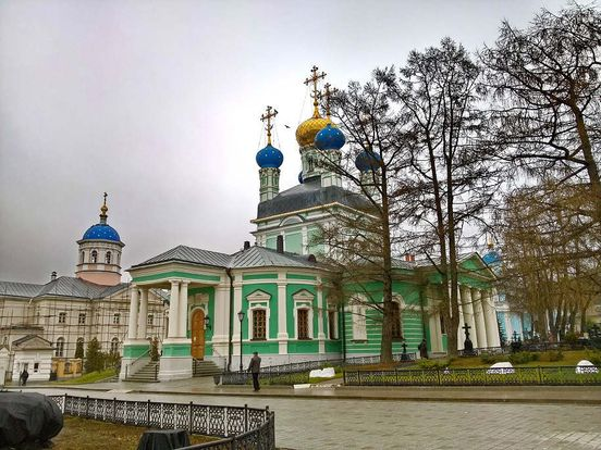 https://ru.avalanches.com/kozelsk_optyna_pustn_hlavne_sviatny_rossyy22460_09_01_2020