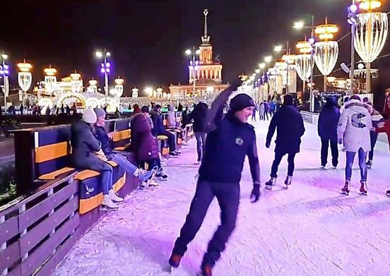 https://ru.avalanches.com/moscow_sami_bolshoi_katok_evrop_na_vdnkh_moskva25415_22_01_2020