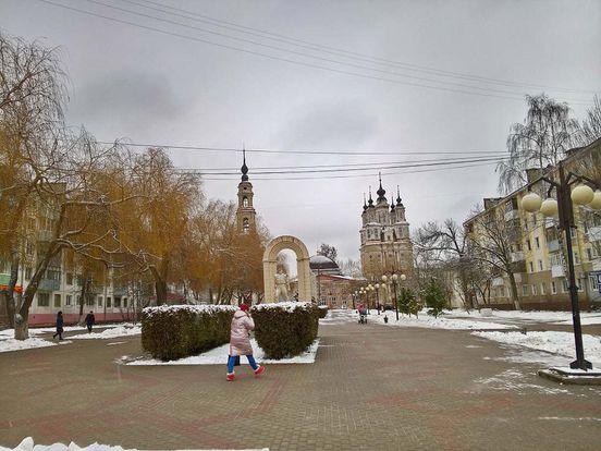 https://ru.avalanches.com/kaluga_strongbulvar_pobed_kaluhastrong27345_31_01_2020