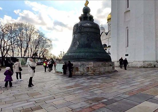 https://ru.avalanches.com/moskva_tsar_pushka_y_tsar_kolokol_v_moskovskom_kremle34579_06_03_2020