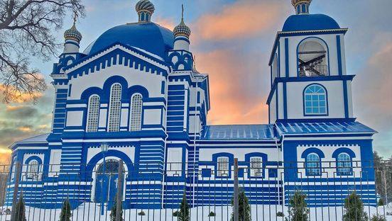 https://ru.avalanches.com/kaluga_sviate_mesta_kaluzhskoi_oblasty_na_sviatochnuiu_nedeliu23789_15_01_2020