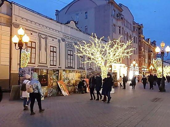 https://ru.avalanches.com/moscow_vechernyi_arbat_moskva25823_24_01_2020