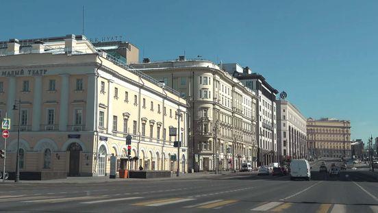 https://ru.avalanches.com/moscow_vokruh_kremlia_na_avto_vo_vremia_samoyzoliatsyy_moskva57423_06_04_2020