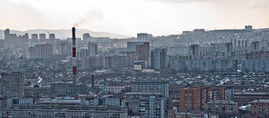 https://ru.avalanches.com/moscow_cherni_smoh_podnymaet_trevohu_sybyrskoho_horoda33394_01_03_2020
