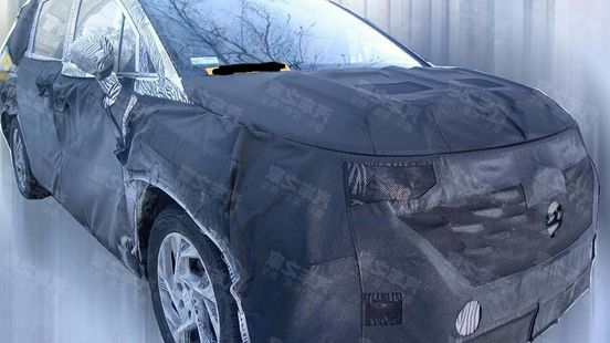 https://ru.avalanches.com/moscow_hyundai_predstavyt_novuiu_model_avtomobylia93175_14_04_2020