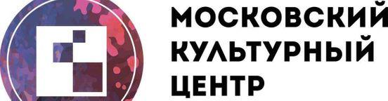 https://ru.avalanches.com/moscow_korotko_ob_ystoryy_moskv_y_ee_kulturnkh_tsentrov13119_21_11_2019