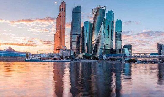https://ru.avalanches.com/moscow_luchshaia_poezdka_po_horodu_bezopasno_ly_ekhat_v_moskvu33374_01_03_2020