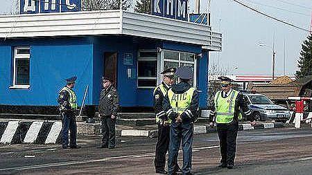 https://ru.avalanches.com/moscow__na_hranytsakh_stolyts_uvelychyly_kolychestvo_patrulnkh_y_usylyly_patrul92386_14_04_2020