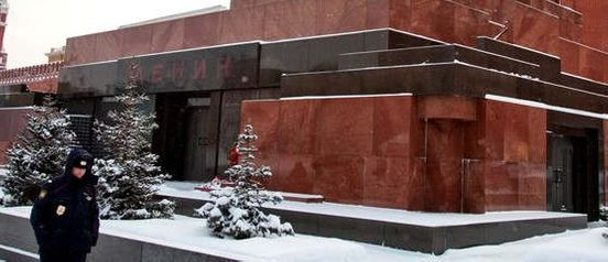 https://ru.avalanches.com/moscow_ne_prokhodyte_mymo_mavzoleia_lenyna_moskva17101_12_12_2019