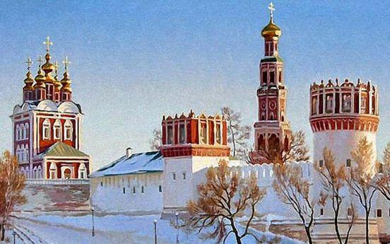 https://ru.avalanches.com/moscow_novodevychyi_monastr_v_moskve17098_12_12_2019