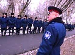 https://ru.avalanches.com/moscow__polytseiskye_prodolzhaiut_patrulyrovat_ulyts_moskv_sovsem_nedavno_eshch87634_13_04_2020