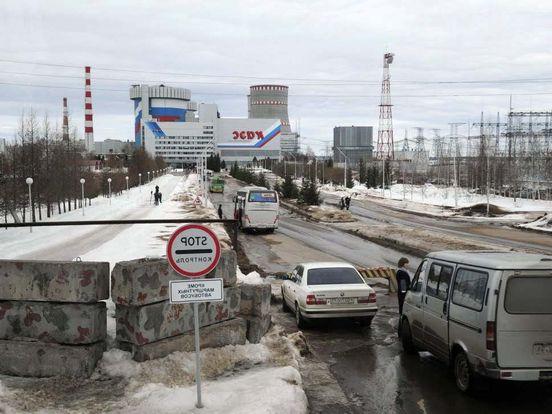 https://ru.avalanches.com/moscow_rossyiskaia_as_otkliuchaet_bloky_posle_korotkoho_zamkanyia20395_29_12_2019