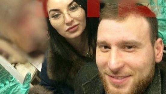 https://ru.avalanches.com/moscow_rossyiskyi_polytseiskyi_uvolen_yz_selfy_morha35976_13_03_2020