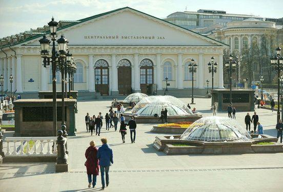 https://ru.avalanches.com/moscow_iuryi_luzhkov_kotori_umer_v_vozraste_83_let_zanymal_post_mra_rossyis35482_10_03_2020