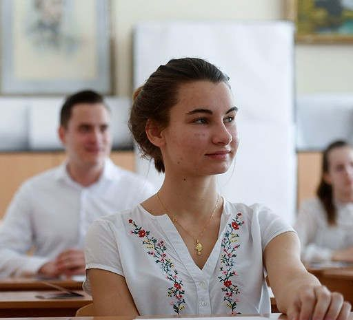 https://ru.avalanches.com/moscow_v_moskve_proidet_onlainvyktoryna_dlia_studentov_posviashchennaia_konkurentsyy_v_sovremennom_myre15924_05_12_2019