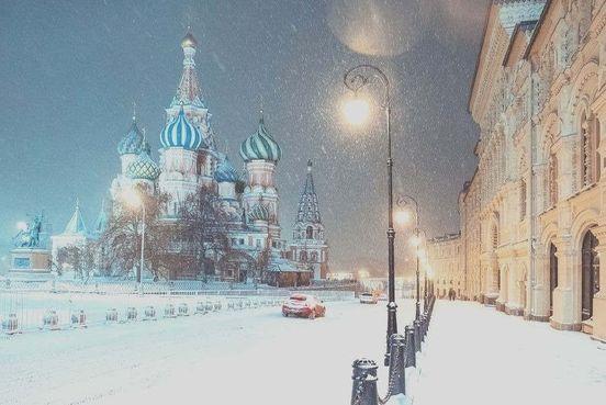 https://ru.avalanches.com/moscow_zyma_zahadochno_propustyla_moskvu19515_24_12_2019