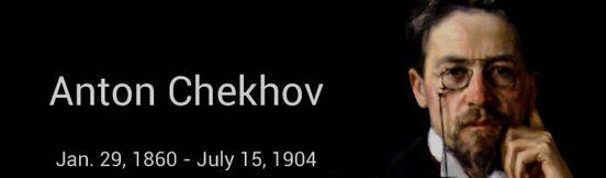 https://ru.avalanches.com/moscow_29ho_v_1860_hodu_rodylsia_anton_chekhov27654_02_02_2020