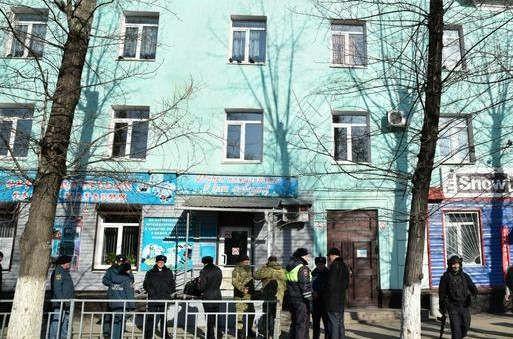 https://ru.avalanches.com/moscow_v_odnom_yz_moskovskykh_vsshkh_uchebnkh_zavedenyi_prozvuchala_strelba11709_14_11_2019