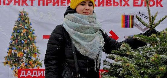 https://ru.avalanches.com/moscow_bolee_10_tsiach_elok_sdaly_na_pererabotku27726_02_02_2020