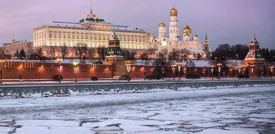 https://ru.avalanches.com/moscow_otpravtes_v_kruyz_po_moskve_na_ledokole17124_12_12_2019