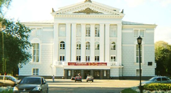 https://ru.avalanches.com/moscow_russkyi_teatr_38727_25_03_2020