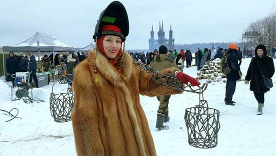https://ru.avalanches.com/moscow_svarochnaia_koroleva_v_rossyy40949_02_04_2020