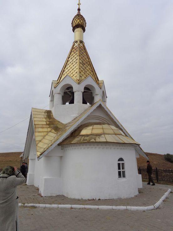 https://ru.avalanches.com/chernyanka_strongemsviatotroytskyi_kholkovskyi_monastremstrong34408_05_03_2020