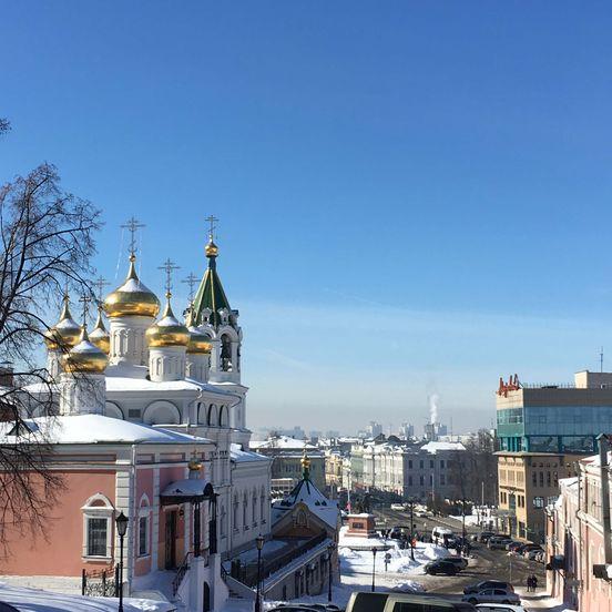 https://ru.avalanches.com/nizhniy_novgorod_1_aprelia_zyma_kak_vsehda_napomynaet_o_sebe_y_daet_nam_posledniuiu_vozm40606_01_04_2020