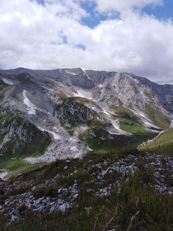 https://ru.avalanches.com/maykop_plato_lahonaky5745_14_10_2019