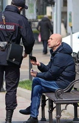 https://ru.avalanches.com/krasnodar__patrulne_kazaky_v_sostav_operatyvnkh_shtabov_krasnodarskoho_kraia_vkl40631_01_04_2020