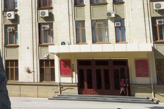 https://ru.avalanches.com/krasnodar__sehodnia_v_krasnodare_budet_zakrto_zdanye_admynystratsyy_dlia_posetytel38853_26_03_2020