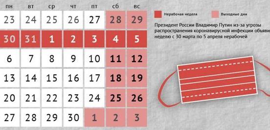 https://ru.avalanches.com/krasnodar__v_rossyy_obiavlena_nerabochaia_nedelia_s_28_marta_po_5_aprelia_v_sviazy_s_39216_27_03_2020