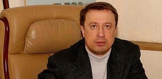 https://ru.avalanches.com/krasnodar_ymushchestvo_tsapkov_arestovaly_v_krasnodare32316_25_02_2020