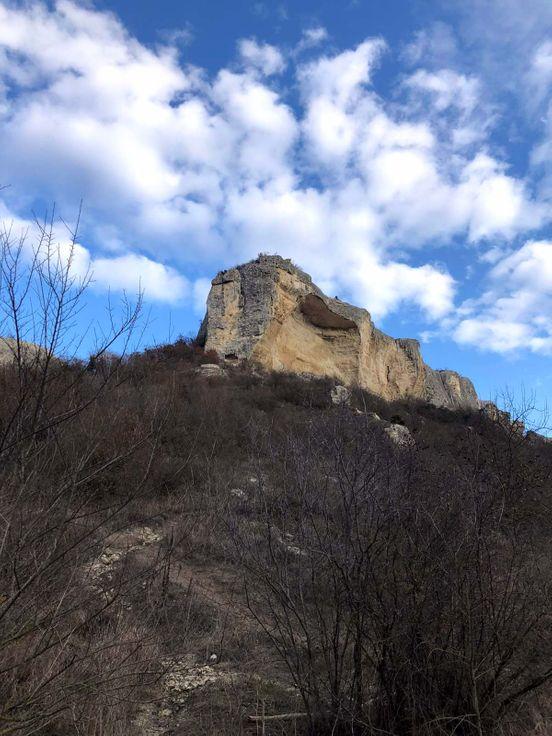 https://ru.avalanches.com/krasnodar_kachykalon_peshcherni_dvorets20049_26_12_2019