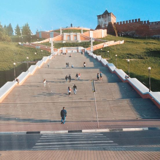 https://ru.avalanches.com/kineshma_vosmoe_chudo_sveta_14869_29_11_2019