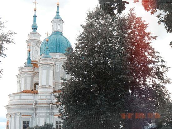 https://ru.avalanches.com/kingisepp_v_opredelnno_poliubyte_tot_horod19297_22_12_2019