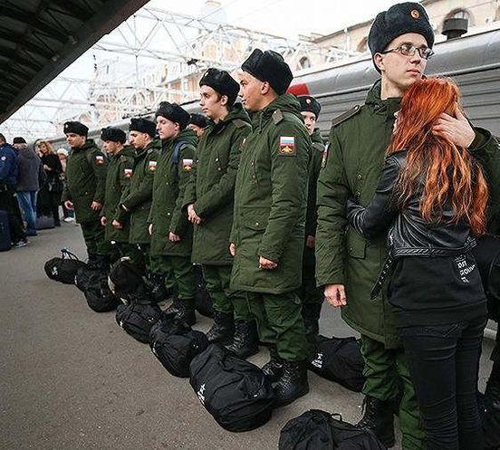 https://ru.avalanches.com/kazan_s_1_aprelia_v_stolytse_obiavlen_vesennyi_pryzv57704_07_04_2020