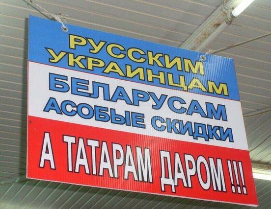 https://ru.avalanches.com/kazan_282614_17_05_2020