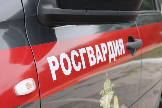 https://ru.avalanches.com/kazan__v_tatarstane_nariad_ovo_roshvardyy_zaderzhal_po_horiachym_sledam_podozr57390_06_04_2020